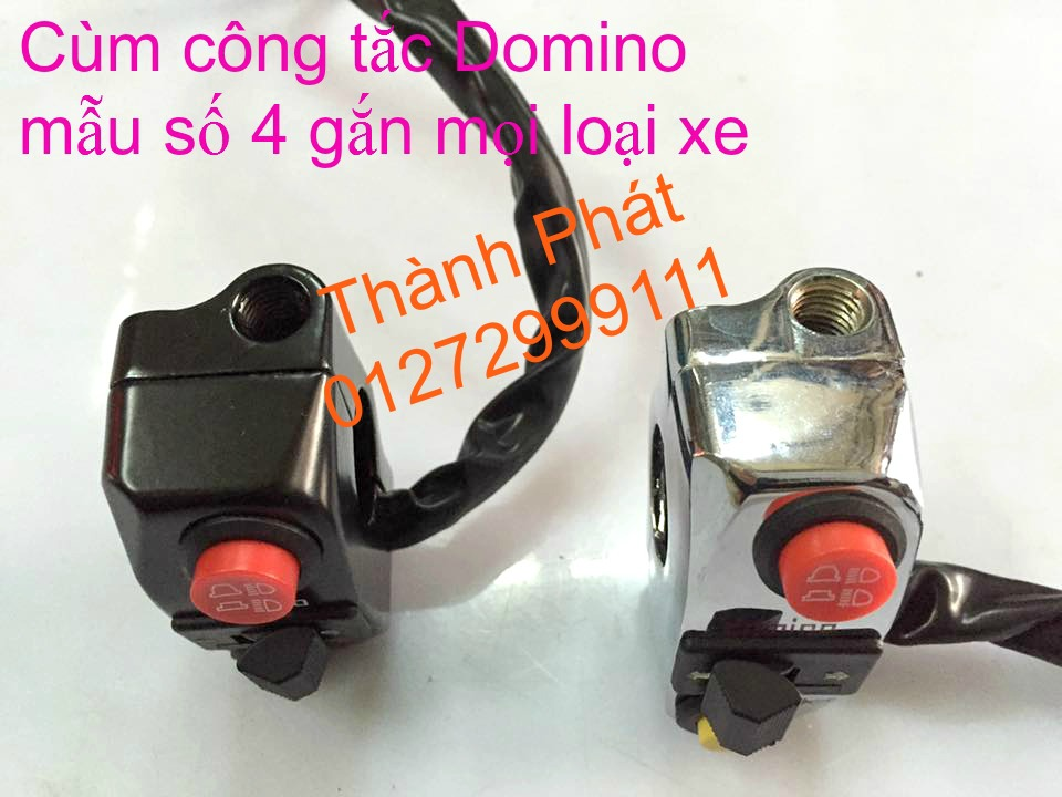 Chuyen do choi Sonic150 2015 tu A Z Up 6716 - 39