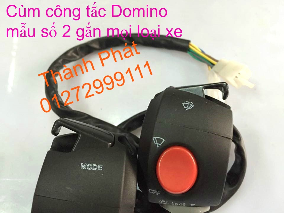 Chuyen do choi Sonic150 2015 tu A Z Up 6716 - 35