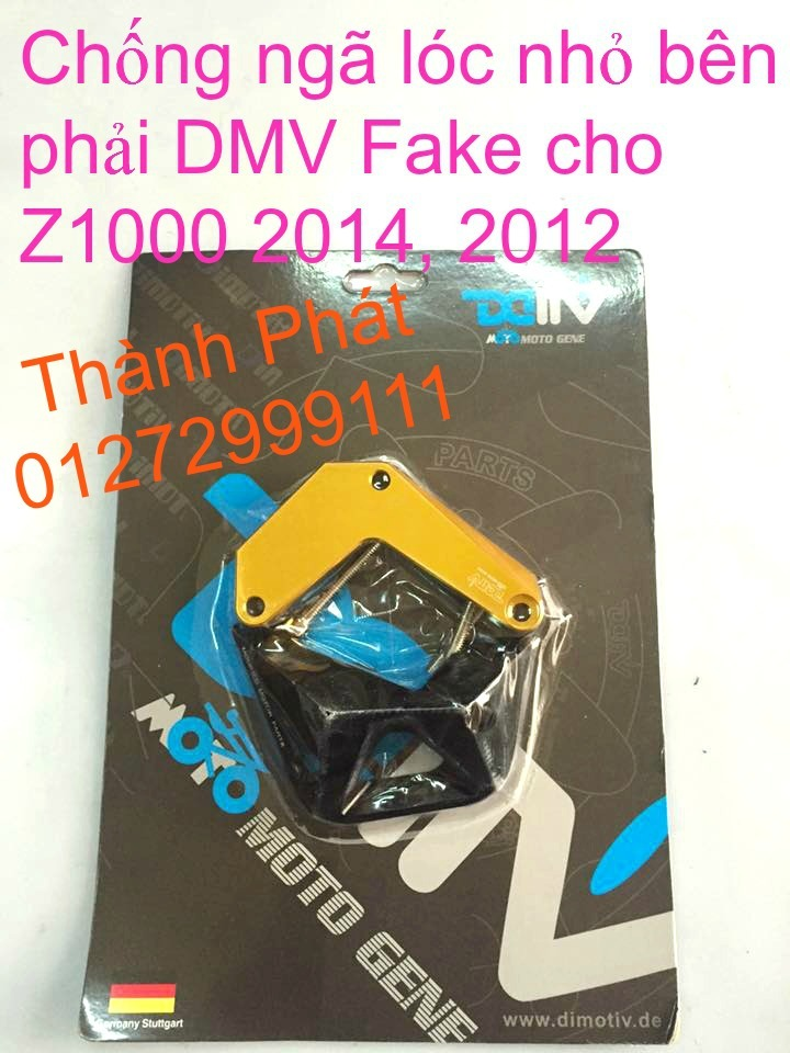 Do choi cho Z1000 2014 tu A Z Gia tot Up 2652015 - 4