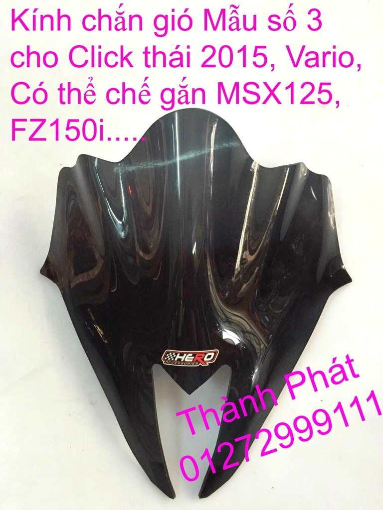 Do choi cho Yamaha TFX150 M Slaz tu A Z Gia tot Up 29102016 - 16
