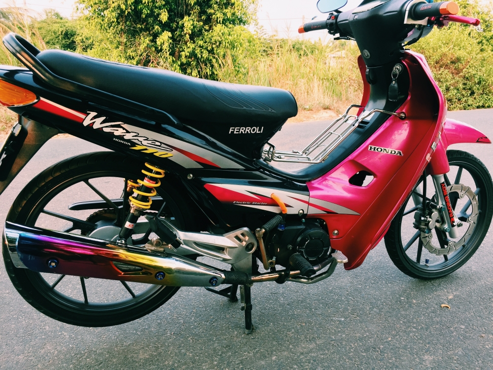 wave 50cc hoc sinh tap tanh don - 7