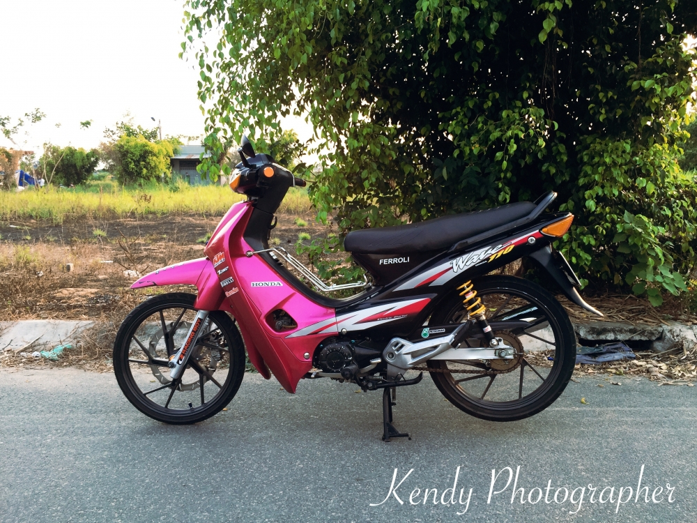 wave 50cc hoc sinh tap tanh don - 9