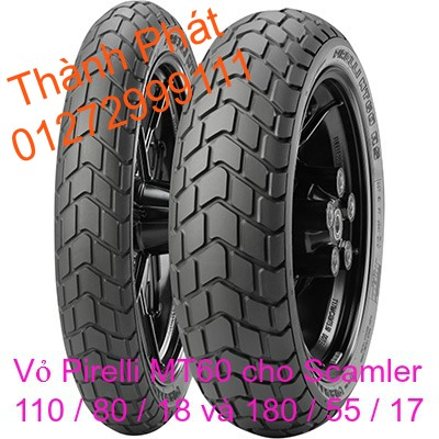 Vo lop xe may PKL va xe nho DunLop Michelin Briedgestone Continental IRC VeeRuber Swallow - 39