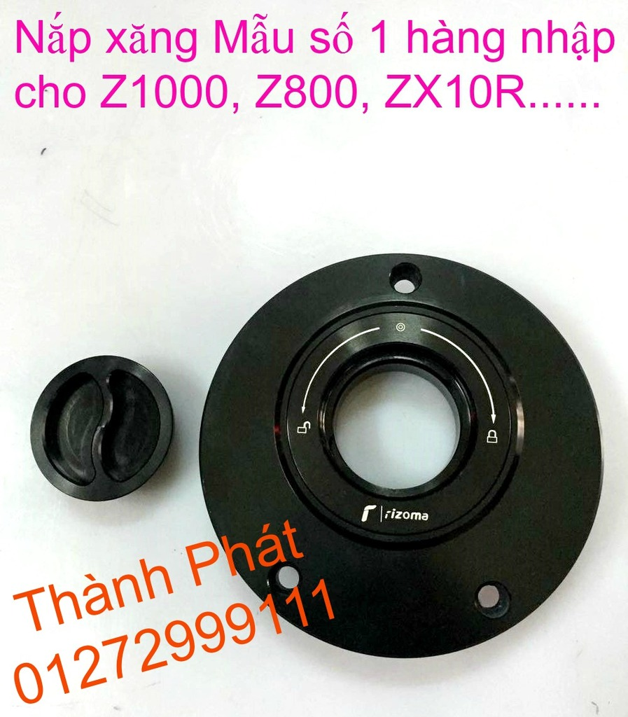 Do choi cho Z1000 2014 tu A Z Gia tot Up 2652015 - 8