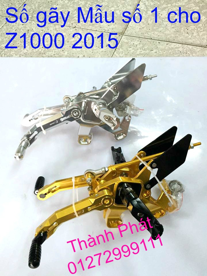 Do choi cho Z1000 2014 tu A Z Gia tot Up 2652015 - 39