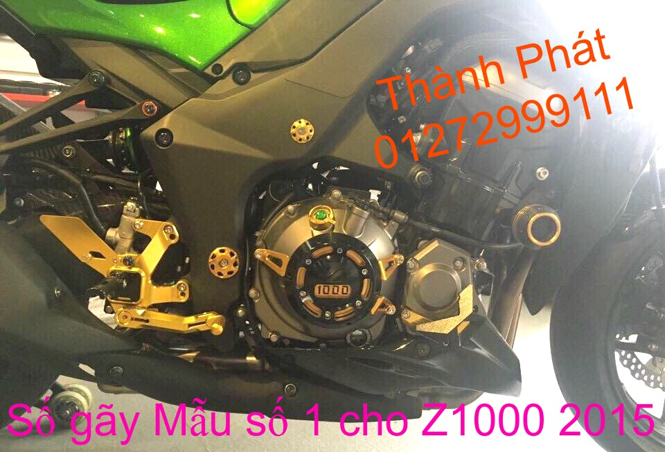 Do choi cho Z1000 2014 tu A Z Gia tot Up 2652015 - 41