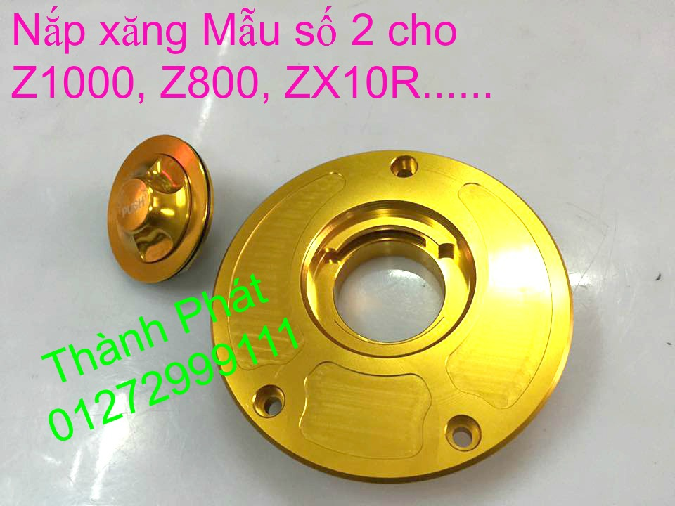 Do choi cho Z1000 2014 tu A Z Gia tot Up 2652015 - 30