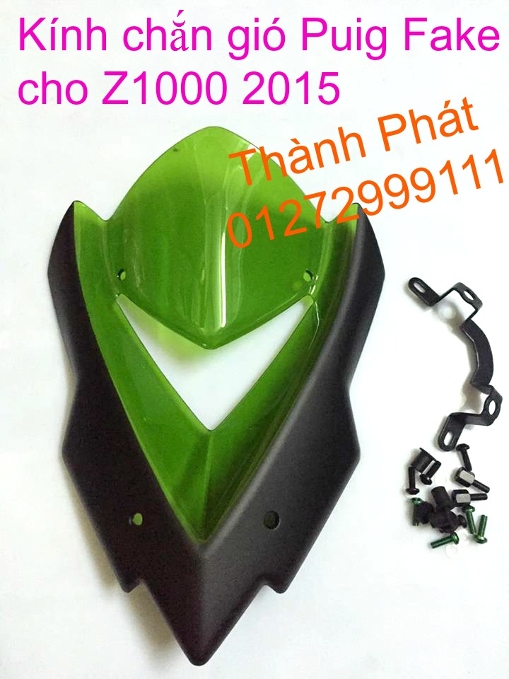 Do choi cho Z1000 2014 tu A Z Gia tot Up 2652015 - 11