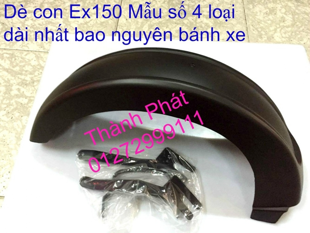 Do choi cho FZS 2014 FZS 2011 FZ16 tu A Z Gia tot Up 2282016 - 38