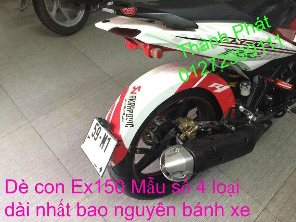Do choi cho FZS 2014 FZS 2011 FZ16 tu A Z Gia tot Up 2282016 - 42