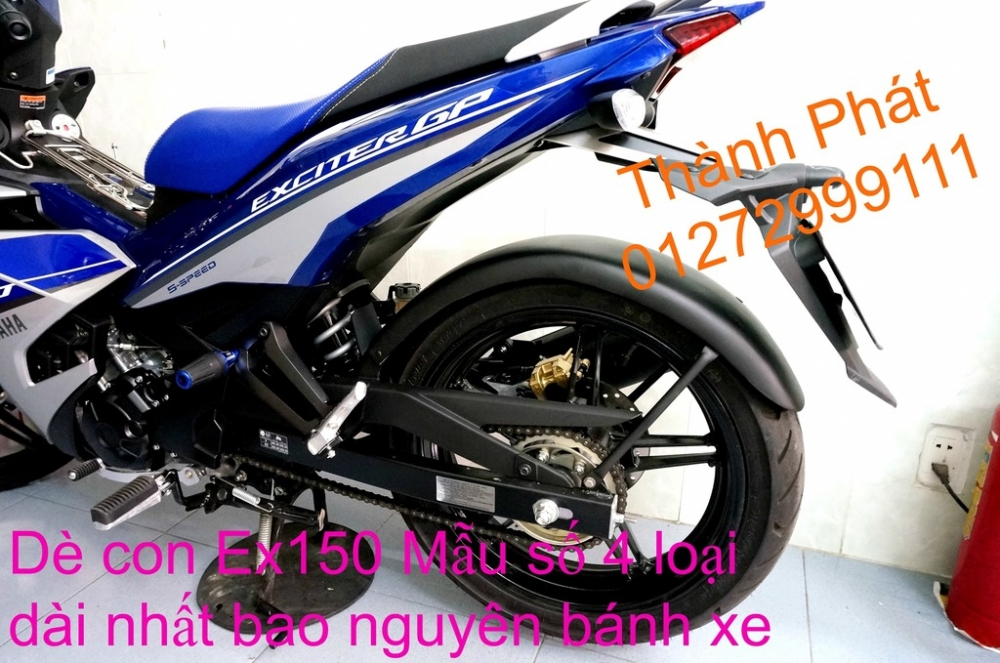 Do choi cho Yamaha TFX150 M Slaz tu A Z Gia tot Up 29102016 - 21