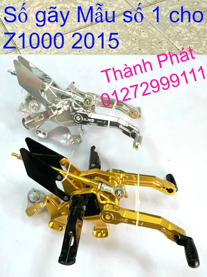 Do choi cho Z1000 2014 tu A Z Gia tot Up 2652015 - 38