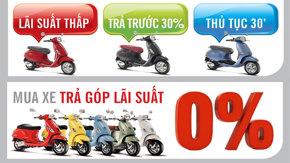 VESPA 0973214571 TRA GOP SO 7 TANG 8