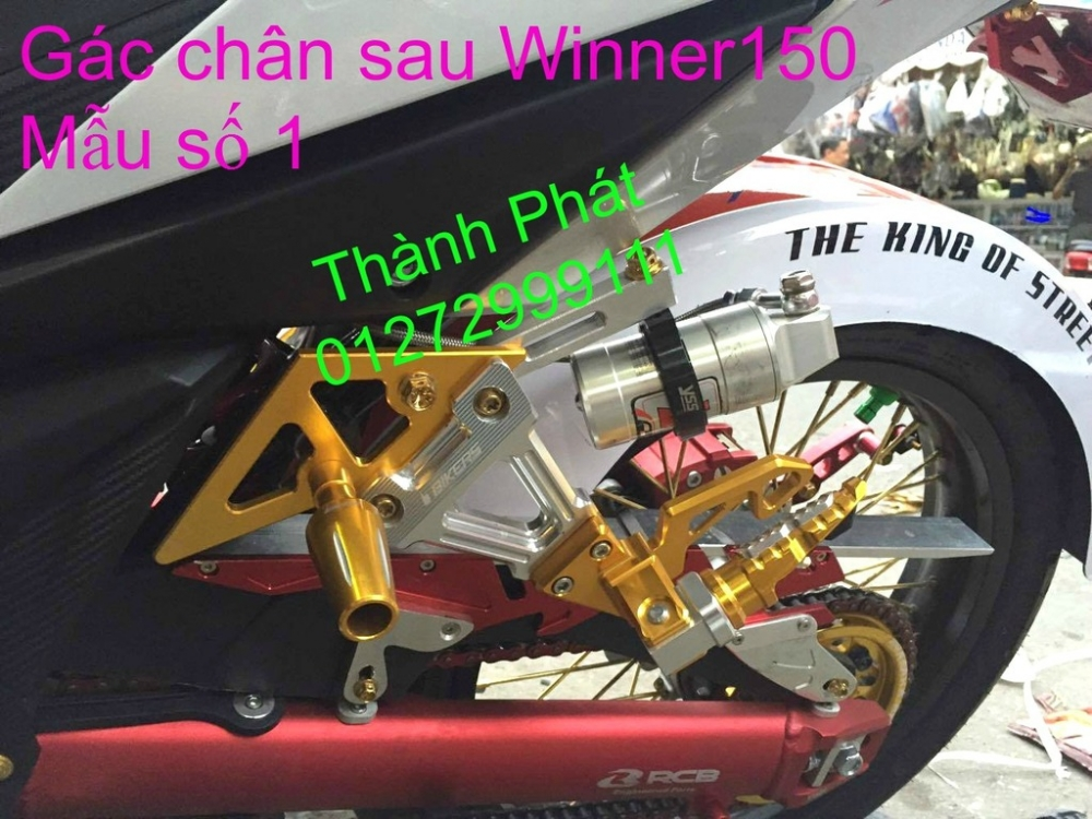 Chuyen do choi Sonic150 2015 tu A Z Up 6716 - 22