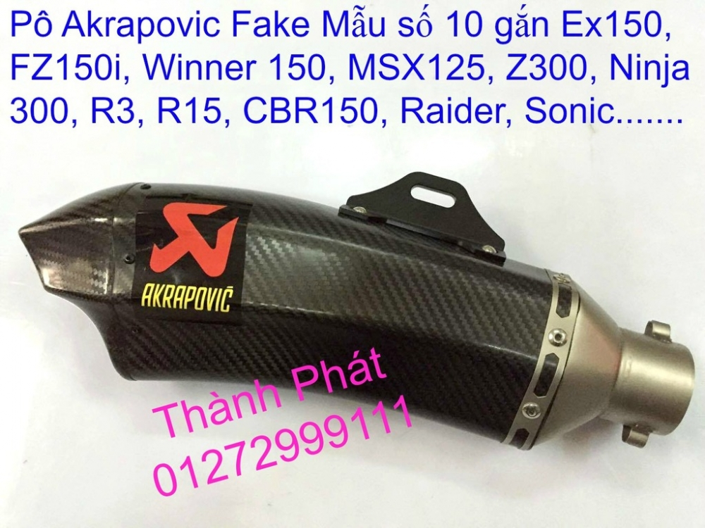 Chuyen do choi Sonic150 2015 tu A Z Up 6716 - 12