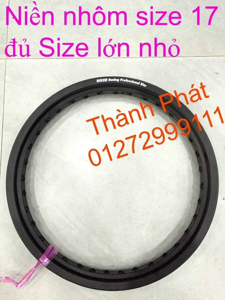 Chuyen do choi Sonic150 2015 tu A Z Up 6716 - 43