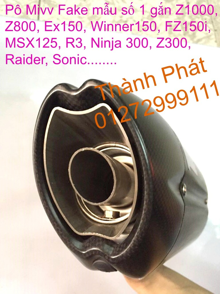 Chuyen do choi Honda CBR150 2016 tu A Z Up 21916 - 13