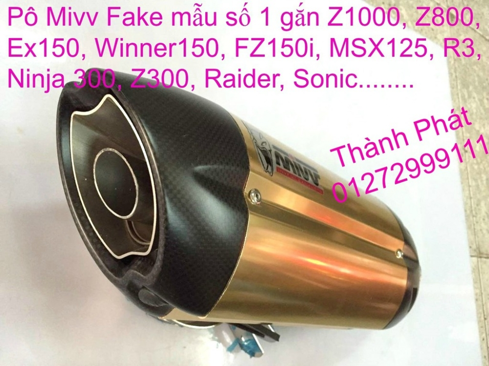 Do choi cho Yamaha TFX150 M Slaz tu A Z Gia tot Up 29102016 - 35