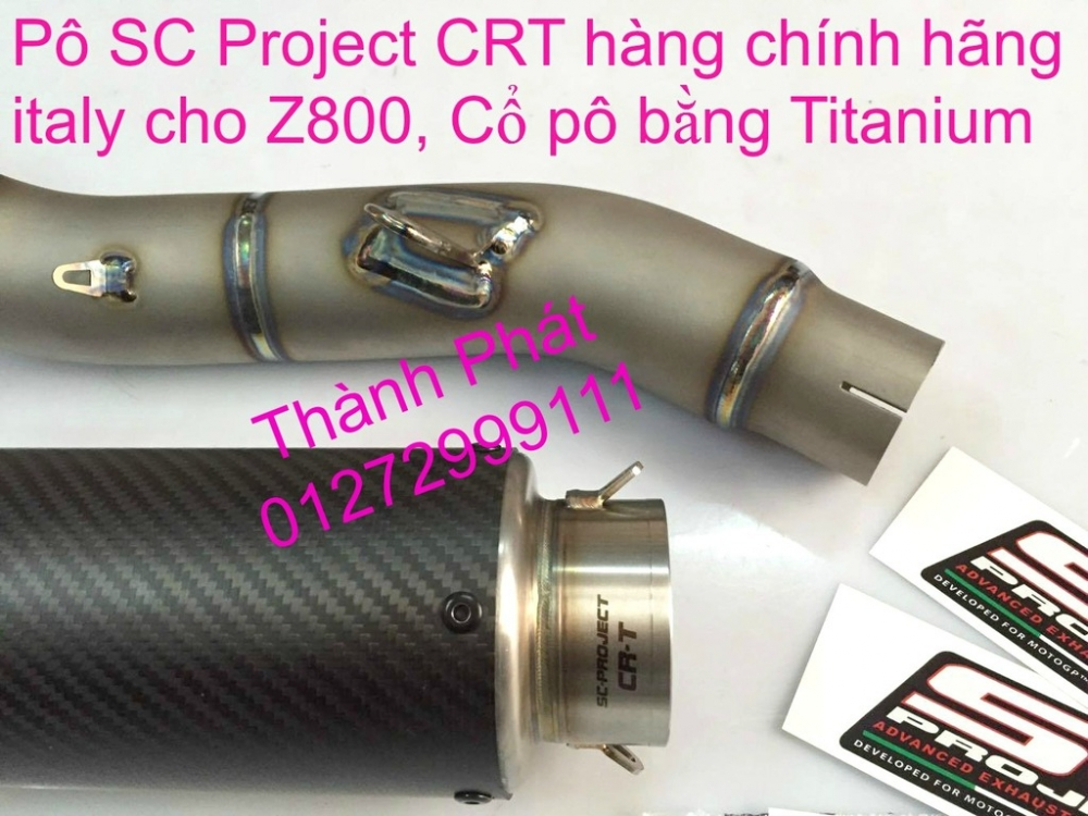 Po SC PROJECT made in ITALY Gia tot nhat hang co san Up 612014 - 4