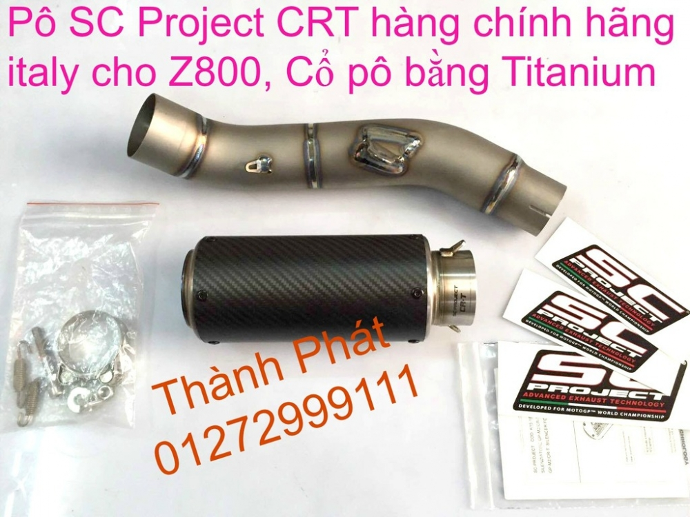 Po SC PROJECT made in ITALY Gia tot nhat hang co san Up 612014 - 3