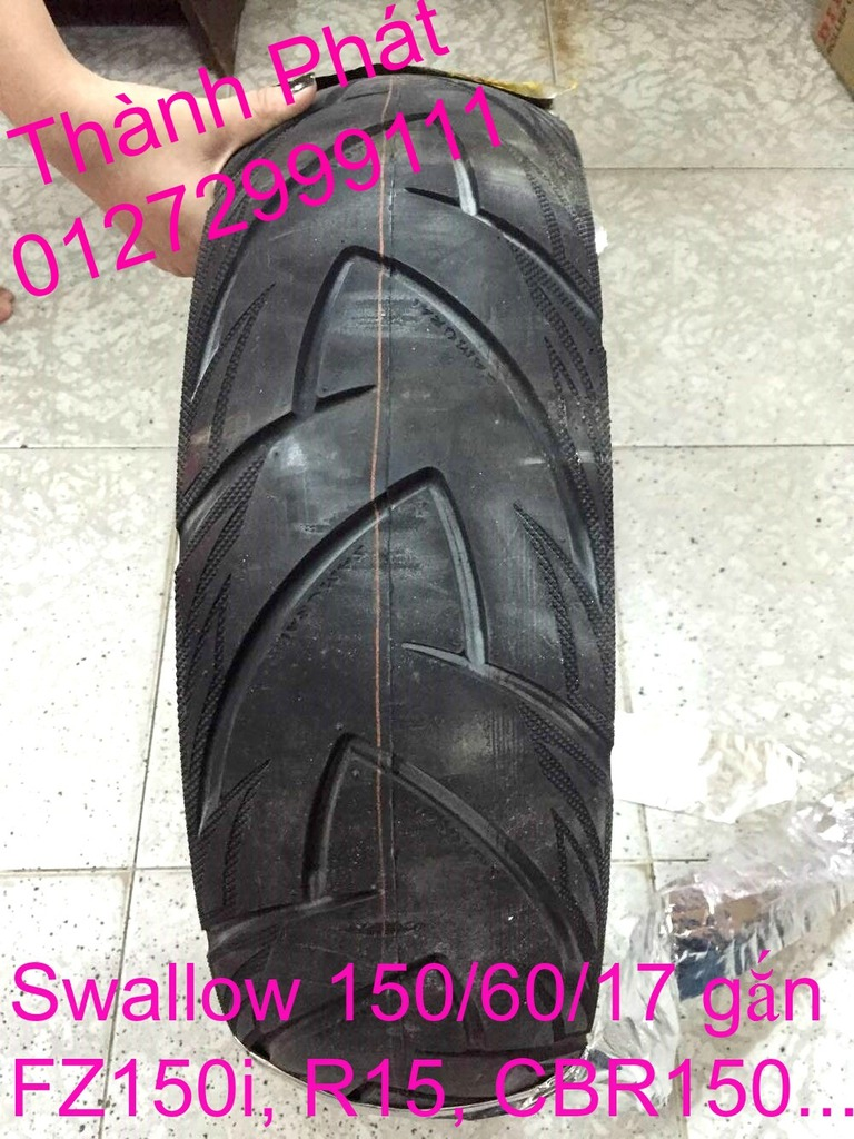 Do choi cho FZS Fi Ver 2 2014 FZS FZ16 2011 tu A Z Gia tot Up 2722015 - 14