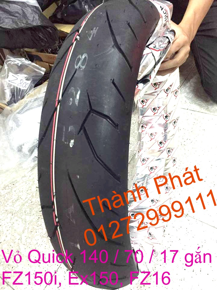 Do choi cho Yamaha TFX150 M Slaz tu A Z Gia tot Up 29102016 - 31