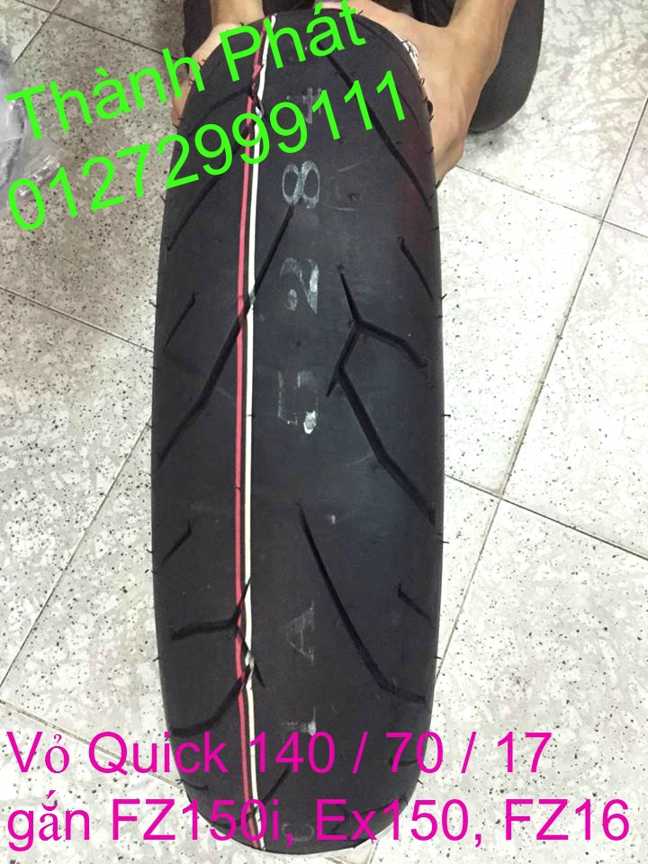 Do choi cho FZS Fi Ver 2 2014 FZS FZ16 2011 tu A Z Gia tot Up 2722015 - 16