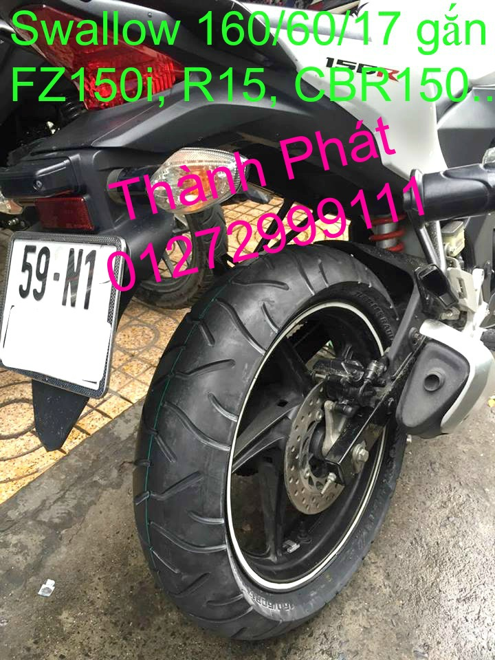 Chuyen do choi Honda CBR150 2016 tu A Z Up 21916 - 18