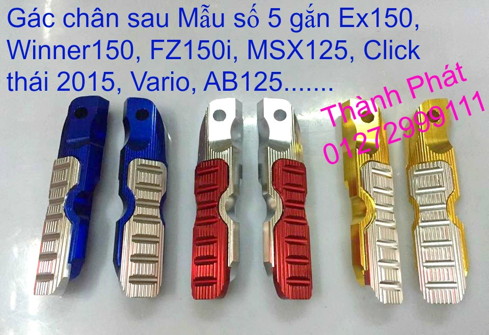 Do choi cho Yamaha TFX150 M Slaz tu A Z Gia tot Up 29102016 - 34