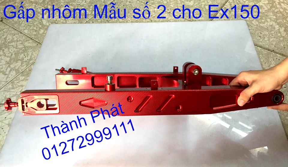 Gap Nhom Cac Loai Cho Ex150 Ex 2011 Dream WaveGia Tot Up 28112015 - 8