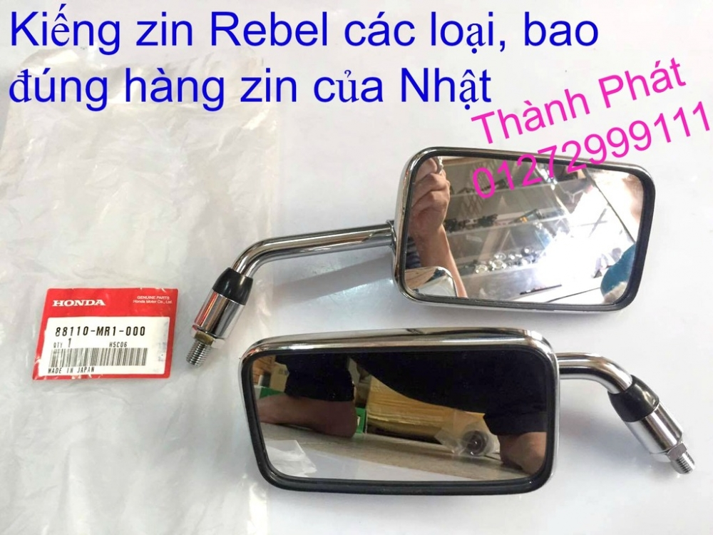 Kieng Thai RIZOMA 744 851 TOMOK CLASS Radial Nake ELisse iphone DNA Kieng gu CRG - 11