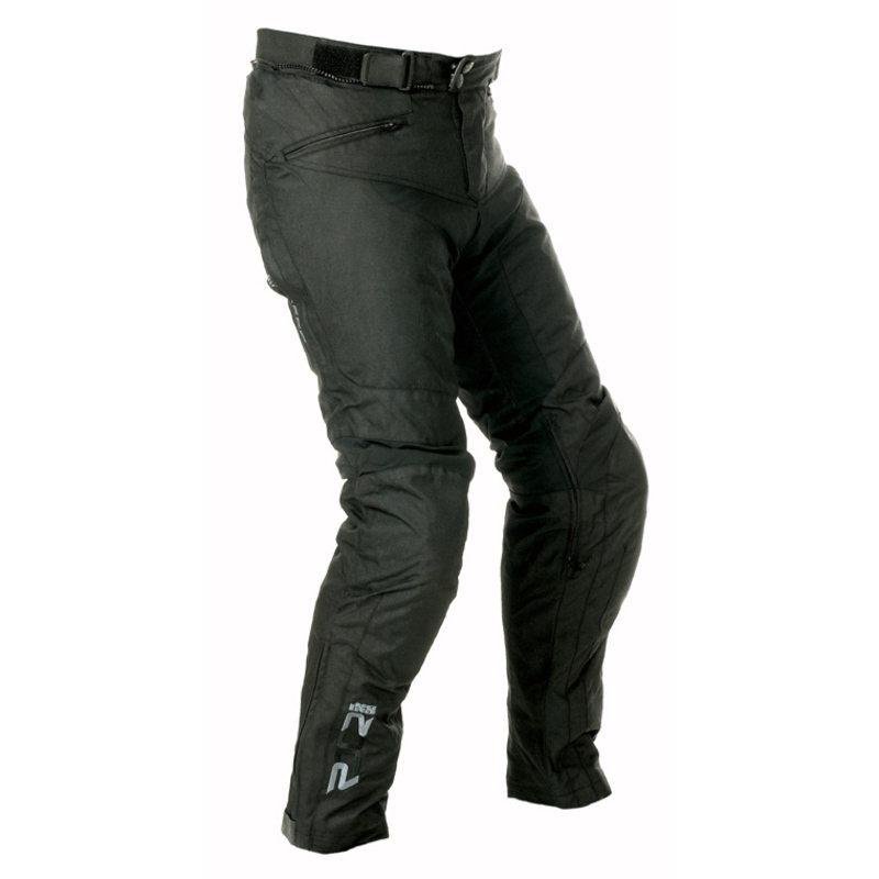 KTM Ha Noi IXS Motorcycle Trouser Chuan khong can chinh - 2