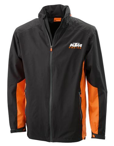 KTM Ha Noi KTM TRAVEL JACKET