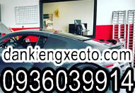 Phim cach nhiet kinh oto gia re nhat chat luong tot bao hanh den 10 nam