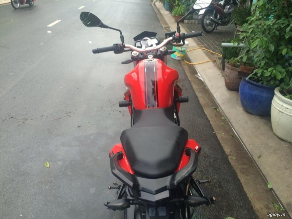 THANH_LY_Benelli_BN302