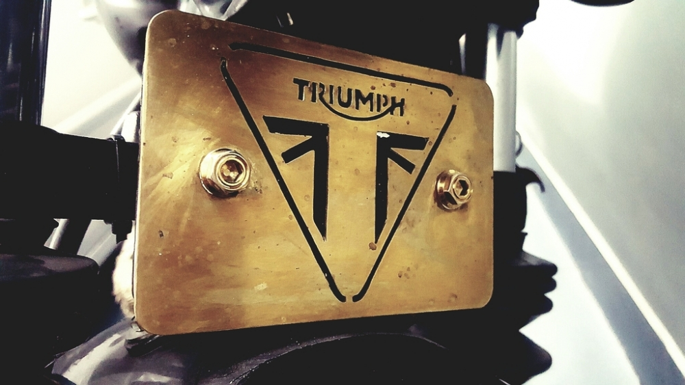 Triumph do Scramler cuc chat - 9