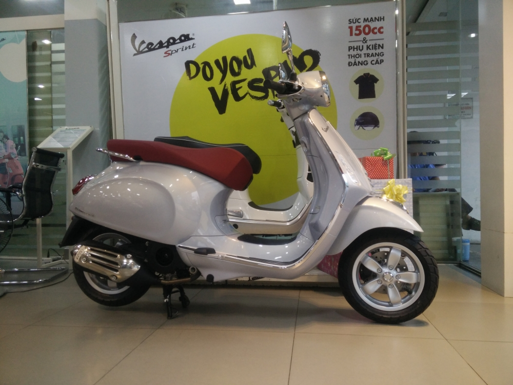 VESPA chinh hang gia tot nhat Update lien tuc - 21