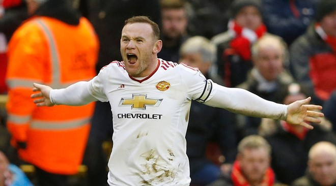 Wayne Rooney moi 30 tuoi va van co the lam dieu gi do vi dai - 3