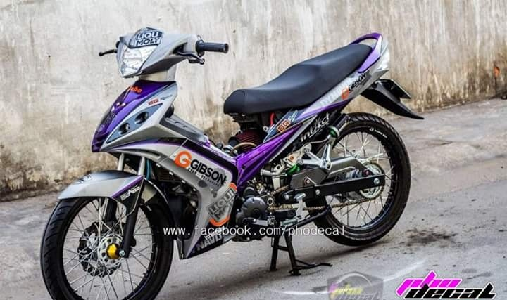 Exciter 62 chia tay trong nuoc mat - 6