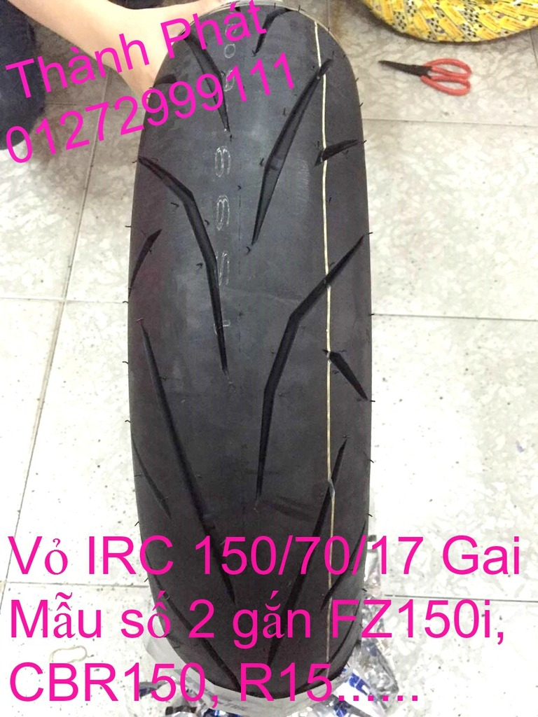 Do choi cho FZS Fi Ver 2 2014 FZS FZ16 2011 tu A Z Gia tot Up 2722015 - 3