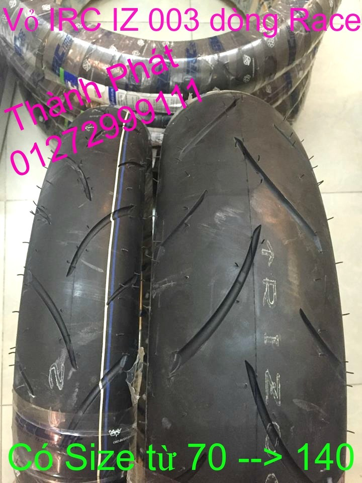 Chuyen do choi Honda CBR150 2016 tu A Z Up 21916 - 10