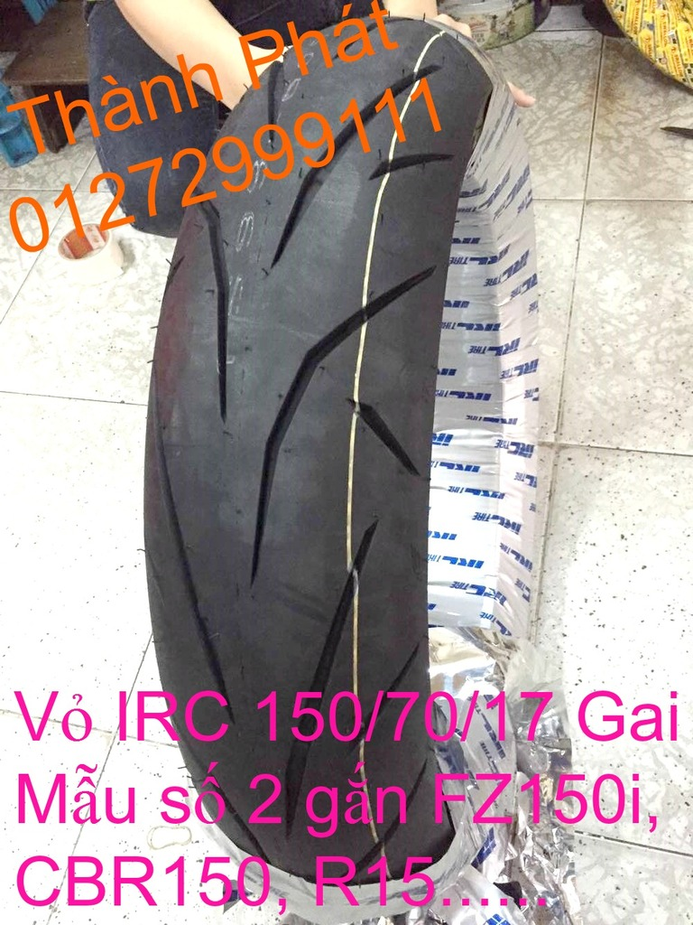 Chuyen do choi Honda CBR150 2016 tu A Z Up 21916 - 9