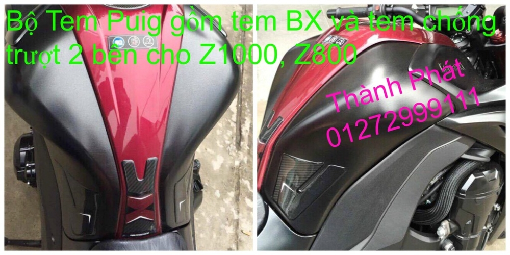 Do choi cho Z1000 2014 tu A Z Gia tot Up 2652015 - 19