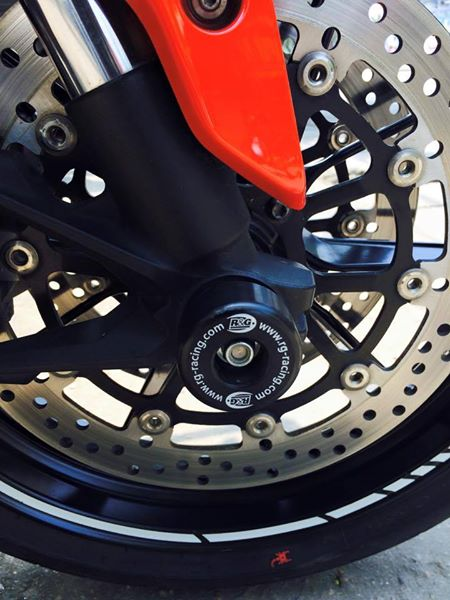 Ducati Hyperstrada 821 do nhe nhang o thu do - 4