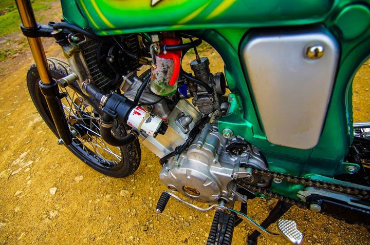 Honda 67 gac may Exciter do trai 62 bai tu do - 10
