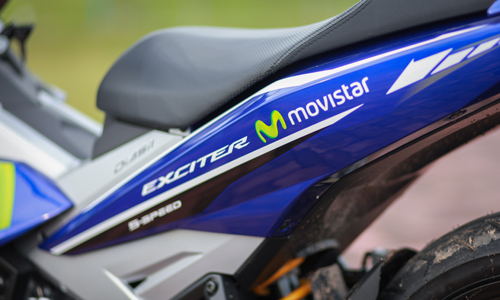 Anh can canh chi tiet Exciter 150 Movistar 2016 - 16