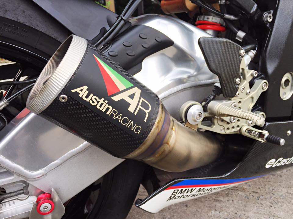 BMW S1000RR 2014 do don gian nhung day uy luc - 9