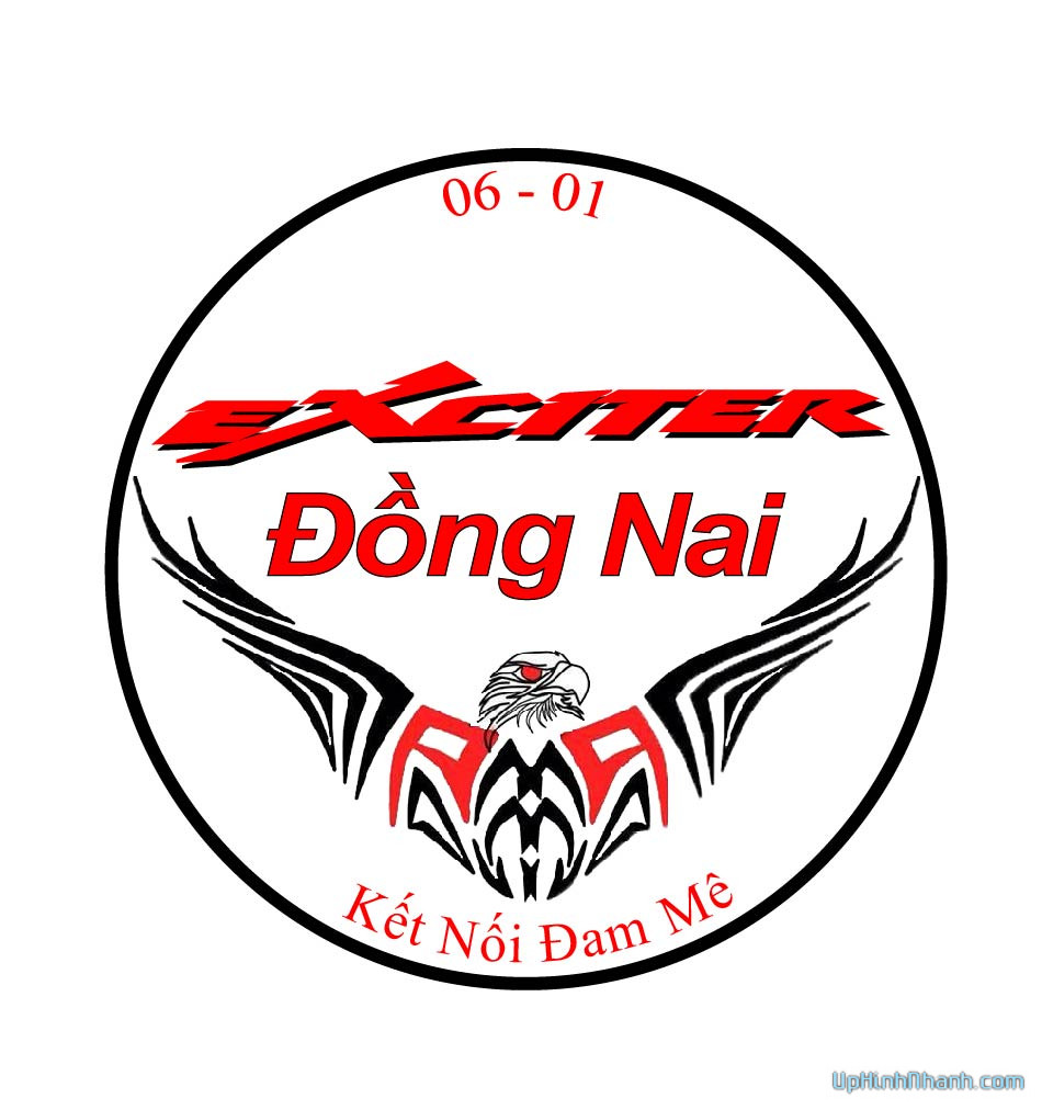 Club Exciter Dong Nai