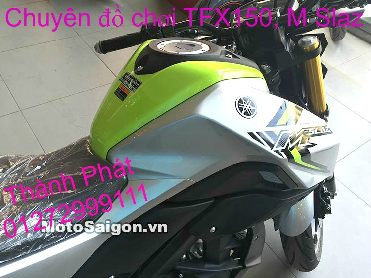 Do choi cho Yamaha TFX150 M Slaz tu A Z Gia tot Up 29102016 - 5