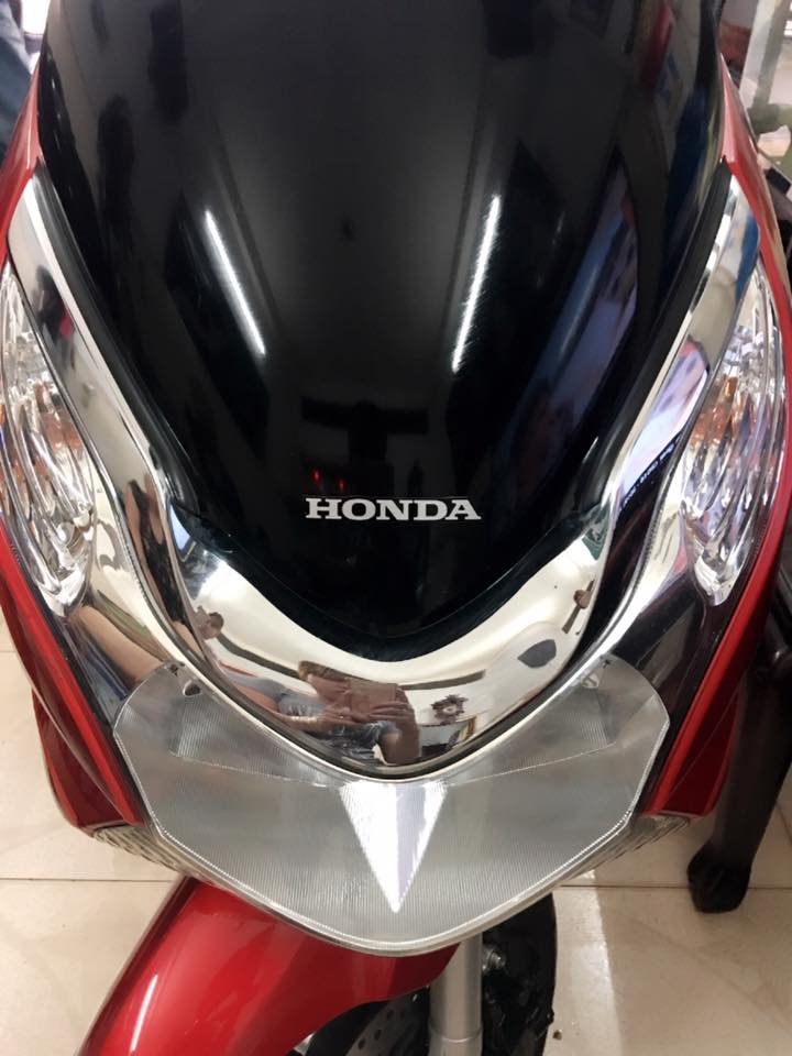 Honda Pcx 125fi do den chinh chu trum men bstp 22929 - 4